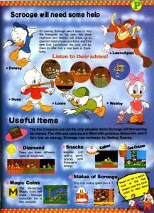 Nintendo Power | July August 1989 p61