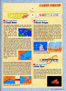 Nintendo Power | July August 1989 p75