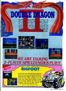 Nintendo Power   July August 1989 p85
