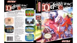 feat-defender-crown