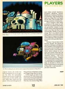 Game Players | June July 1989-12