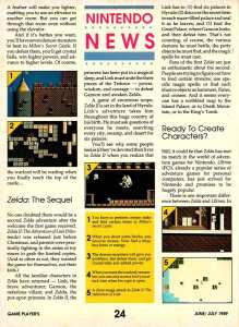 Game Players | June July 1989-24
