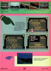 Game Players | June July 1989-57
