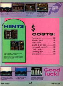 Game Players | June July 1989-63