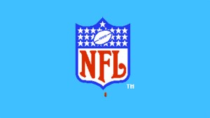 NFL Football (NES) Game Hub