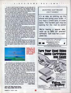 VGCE | June 1989-35