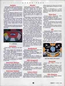 VGCE | June 1989-38