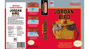 feat-jordan-bird-one-on-one