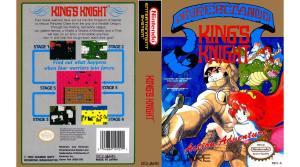 feat-kings-knight