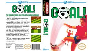 feat-goal