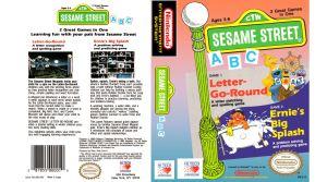 feat-sesame-street-abc