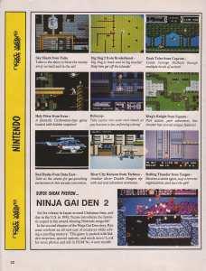 EGM | September 1989 pg-22