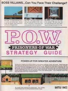 EGM | September 1989 pg-39