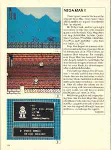 Game Players Buyers Guide To Nintendo Games | October 1989 pg-116