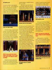 GamePro Issue 003 Setpember-October 1989 page 29