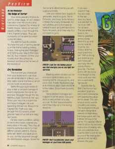 GamePro | July 1989 pg-28