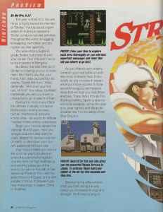 GamePro | July 1989 pg-32