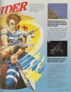 GamePro | July 1989 pg-33