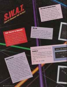 GamePro | July 1989 pg-54