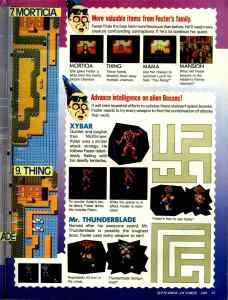 Nintendo Power | September October 1989 pg-43