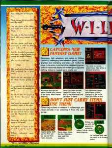 Nintendo Power | September October 1989 pg-60