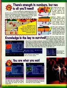 Nintendo Power   September October 1989 pg-64
