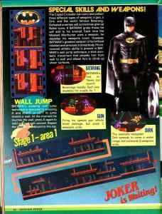 Nintendo Power | September October 1989 pg-68