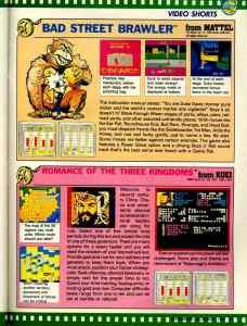 Nintendo Power | September October 1989 pg-81