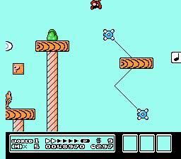 Super-Mario-Bros-3-32