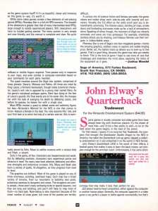 VGCE | August 1989 pg-032