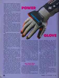 VGCE | September 1989 pg-20