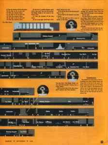 VGCE | September 1989 pg-55