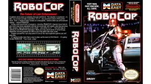 feat-robocop