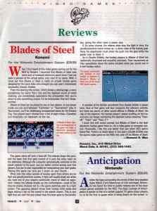 vgandce july 1989 pg 032