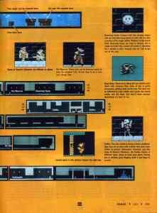 vgandce july 1989 pg 059