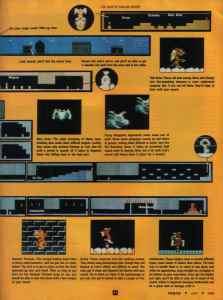 vgandce july 1989 pg 061