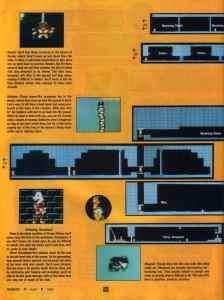 vgandce july 1989 pg 062