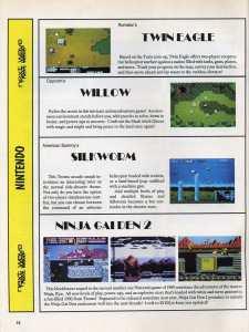 EGM | November 1989 pg-14
