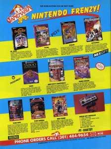 EGM | November 1989 pg-18