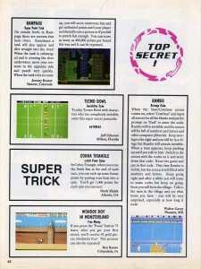 EGM | November 1989 pg-44