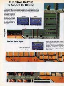 EGM | November 1989 pg-48
