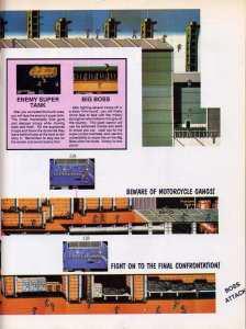 EGM | November 1989 pg-49