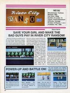EGM   November 1989 pg-54