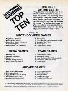 EGM | November 1989 pg-80