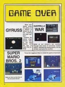 EGM | November 1989 pg-82
