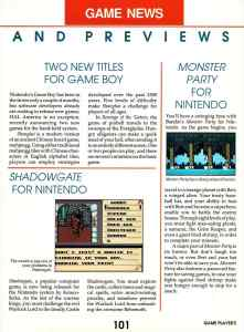 Game Players | November 1989 pg-101