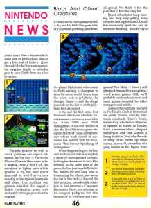 Game Players | November 1989 pg-46