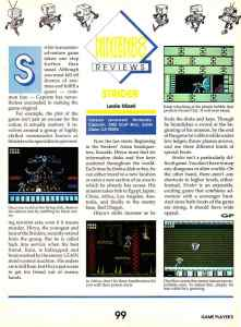 Game Players | November 1989 pg-99