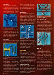 GamePro   November 1989 pg-20