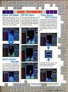 Nintendo Power | November December 1989 pg-15
